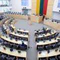 Kvietimas balsuoti už LLKS remiamus kandidatus būsimuose Seimo rinkimuose